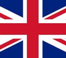 British cheesemakers