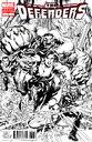Defenders Vol 4 1 Adams Sketch Variant.jpg