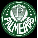 SE Palmeiras.png