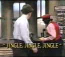 Jingle, Jingle, Jingle