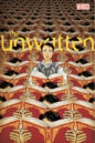Unwritten Vol 1 35.5 Textless.jpg