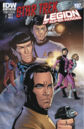 Star Trek Legion of Super-Heroes Vol 1 4 CVR B.jpg