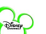 Logopedia disney channel celebrity take