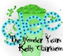 The Wonder Years: Kelly Clarkson