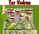 Tar Vedron
