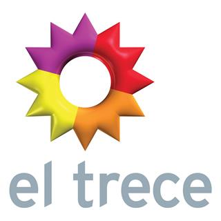 EL TRECE - ARGENTINA