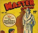 Master Comics Vol 1 64