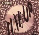 The Album Network - Tune Up: Next 40 no.28