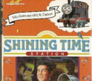 Billy's Party (VHS)