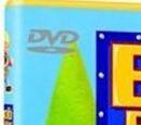 Bob Saves the Day