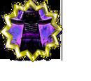 Ninjago: Garmadon's Return