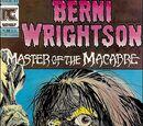Berni Wrightson Vol 1 3