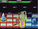 Bluegon SSLicesence Battle20 3.png