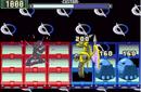 Yellowgon SSSLicesence Battle30 3.png