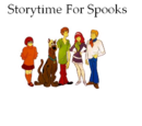 Storytime For Spooks
