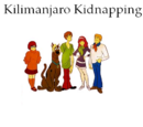 Kilimanjaro Kidnapping