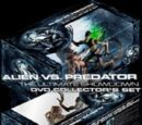 Alien vs. Predator: Ultimate Showdown Collector's Set