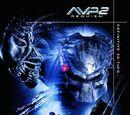 Aliens vs. Predator: Requiem (films)