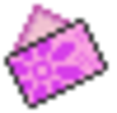 Bloom Mail Sprite.png