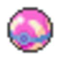 Heal Ball Sprite.png