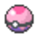 Dream Ball Sprite.png