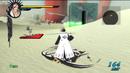Kenpachi defeats Nnoitra episode 4 SR.png