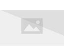 Sergeant Gillespie