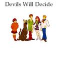 Devils Will Decide