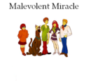 Malevolent Miracle