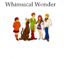Whimsical Wonder