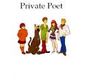 Private Poet