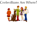 Coolsvillians Are Where?