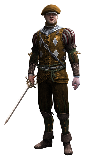 Image guard viana the assassin 39 s creed wiki - Borgia conti ...