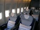 Business-Class Lufthansa.jpg