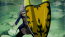 Golden Shield.PNG