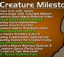 24 Hour Mega Stream Spectacular