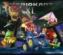 Mario Kart XL