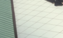 Ginrei arrives before Koga's apparent treachery.png