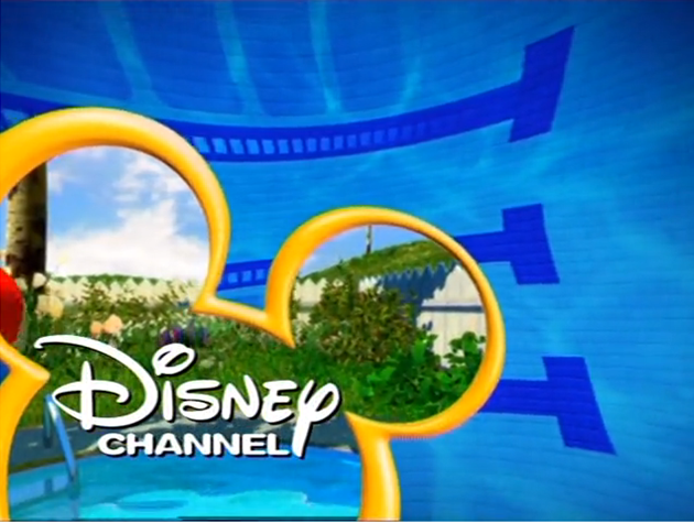 Disney ChannelOther – BugMN