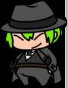 Hazama (Chibi).png