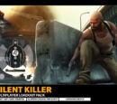 Max Payne 3 pre-order bonuses