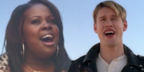 Samcedes summer nights