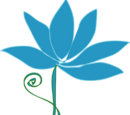 Blue Lotus Triad