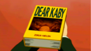 DEAR KABY.png