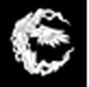 Logo elf.png