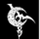 Logo darkelf.png