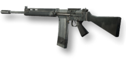 FAL menu icon MW2