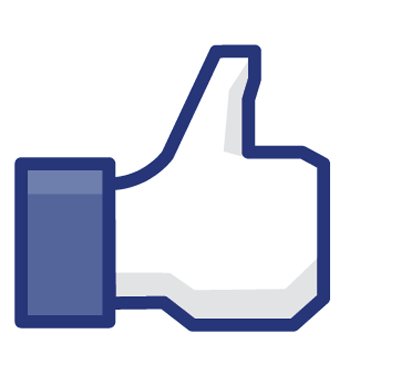 Image - Facebook like buton.png - The Call of Duty Wiki - Black Ops II ...