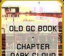Chapter Dark Cloud