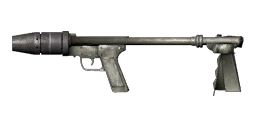 M2 Flamethrower The Call Of Duty Wiki Black Ops Ii